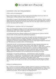Information om sjukdomar i stöd- och rörelseorganen.pdf