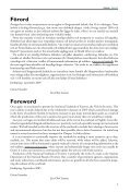 Skogsstatistisk årsbok 2005.pdf - Skogsstyrelsen - Page 4