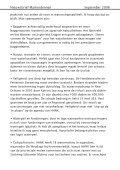 September - Markenbinnen - Page 5