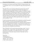 September - Markenbinnen - Page 6
