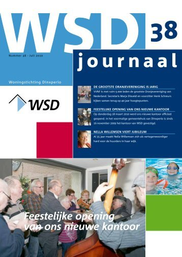 Download .PDF (1.119 KB) - Woningstichting Dinxperlo