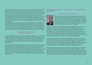 Hoogleraar Hersenen, Gedrag en Educatie - Jelle Jolles