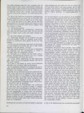 VAN 7 - ZEGGEN - Page 4