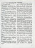 VAN 7 - ZEGGEN - Page 5