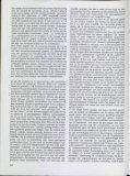 VAN 7 - ZEGGEN - Page 6