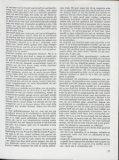 VAN 7 - ZEGGEN - Page 7