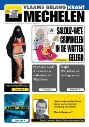 Klik hier - Vlaams Belang Mechelen