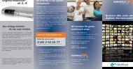 digitale Fernsehwelt - Marienfeld Multimedia GmbH