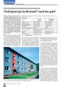 Modernisierungs - Seite 2