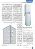 Modernisierungs - Seite 5