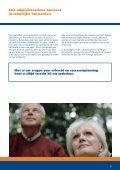 Brochure - Vivium - Page 5