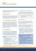 Brochure - Vivium - Page 6