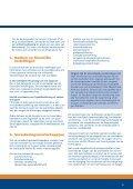 Brochure - Vivium - Page 7