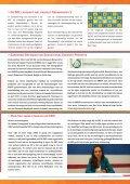 Nieuwsbrief voorjaar 2013 - SKC - Page 3
