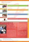 Nieuwsbrief voorjaar 2013 - SKC - Page 4