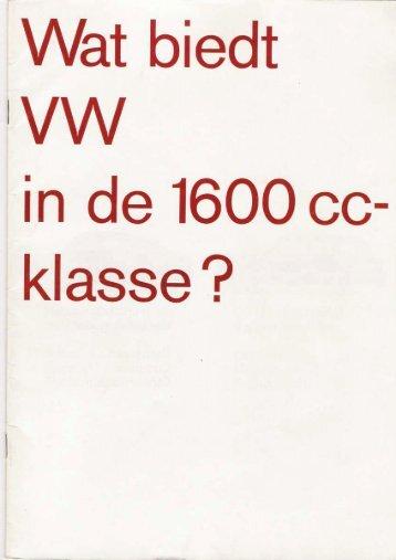 Fotoafdruk op volledige pagina - Keversite.NL