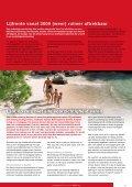Vertrouwen dankzij blijvende koopkracht? - KOK Assurantiën - Page 3