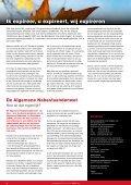 Vertrouwen dankzij blijvende koopkracht? - KOK Assurantiën - Page 4