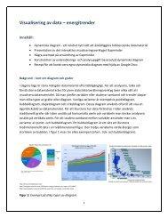 Rays Workshop (pdf)