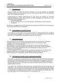 reguliere CAO 2011-2012 - acvtje - Page 5