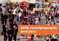 guild book - Asva