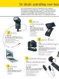 De brochure downloaden - Nikon - Page 2