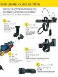 De brochure downloaden - Nikon - Page 3