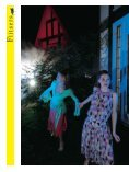 De brochure downloaden - Nikon - Page 4