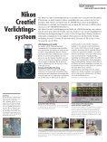 De brochure downloaden - Nikon - Page 5