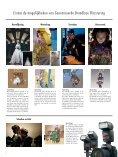 De brochure downloaden - Nikon - Page 6