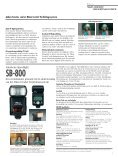 De brochure downloaden - Nikon - Page 7