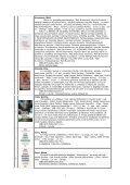 Ventspils bibliotēkas rotējošā fonda 15.kopa - Molips - Page 2