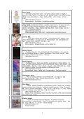 Ventspils bibliotēkas rotējošā fonda 15.kopa - Molips - Page 3