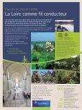 La Loire à vélo - Page 2