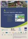 La Loire à vélo - Page 6