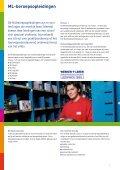 Moeilijk Lerenden - ROC Midden Nederland - Page 3