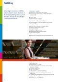 Moeilijk Lerenden - ROC Midden Nederland - Page 6