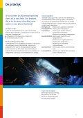 Moeilijk Lerenden - ROC Midden Nederland - Page 7