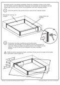 handleiding softside II.cdr - Vivera Waterbedden - Page 4