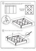 handleiding softside II.cdr - Vivera Waterbedden - Page 5