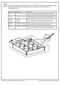 handleiding softside II.cdr - Vivera Waterbedden - Page 6