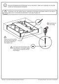 handleiding softside II.cdr - Vivera Waterbedden - Page 7