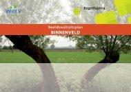 Download - Natuur en Milieufederatie Utrecht