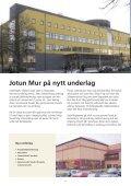 Jotun Mur Silikat - Lovelyhome.se - Page 4
