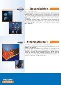 Sport braces en ondergoed - Page 2