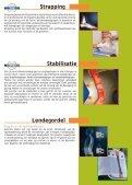 Sport braces en ondergoed - Page 3