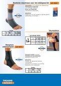 Sport braces en ondergoed - Page 4