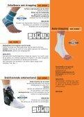 Sport braces en ondergoed - Page 5