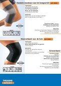 Sport braces en ondergoed - Page 6