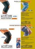 Sport braces en ondergoed - Page 7